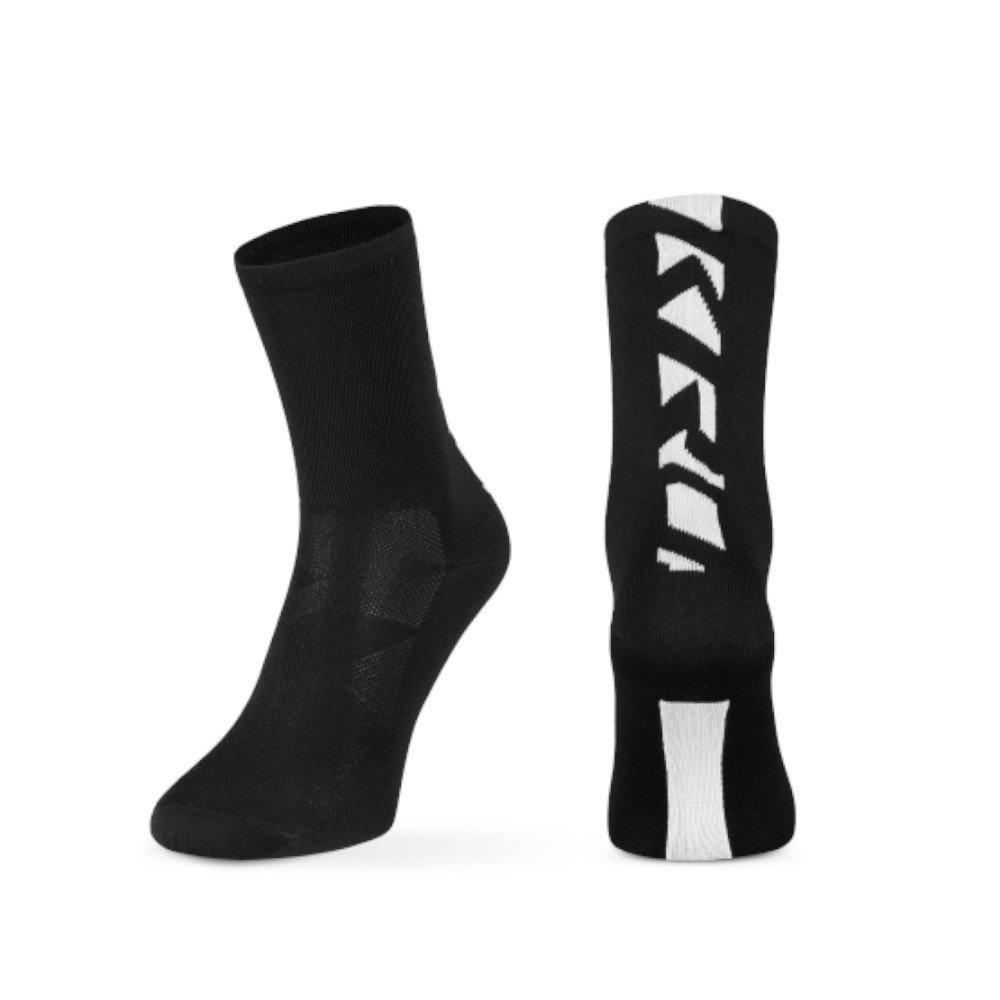 Чорапи Kross HIGH PRS