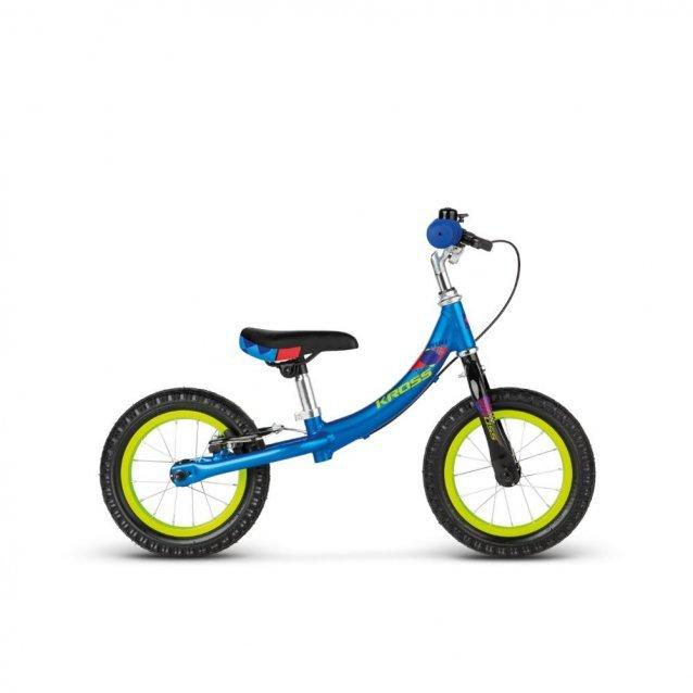 """Велосипед Kross MINI 12"""""""