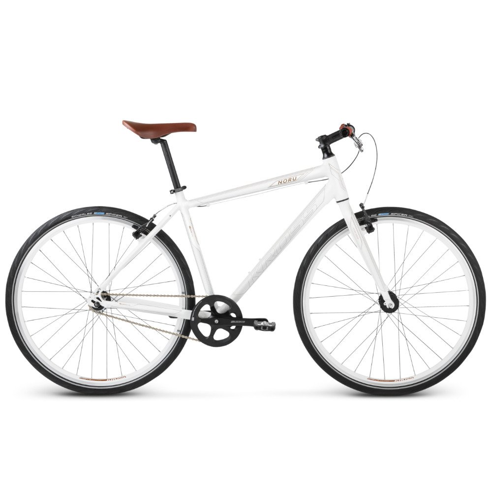 "Велосипед Kross NORU 28"""