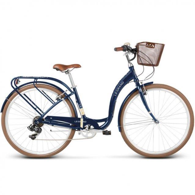 """Велосипед Le Grand LILLE 4 28"""""""