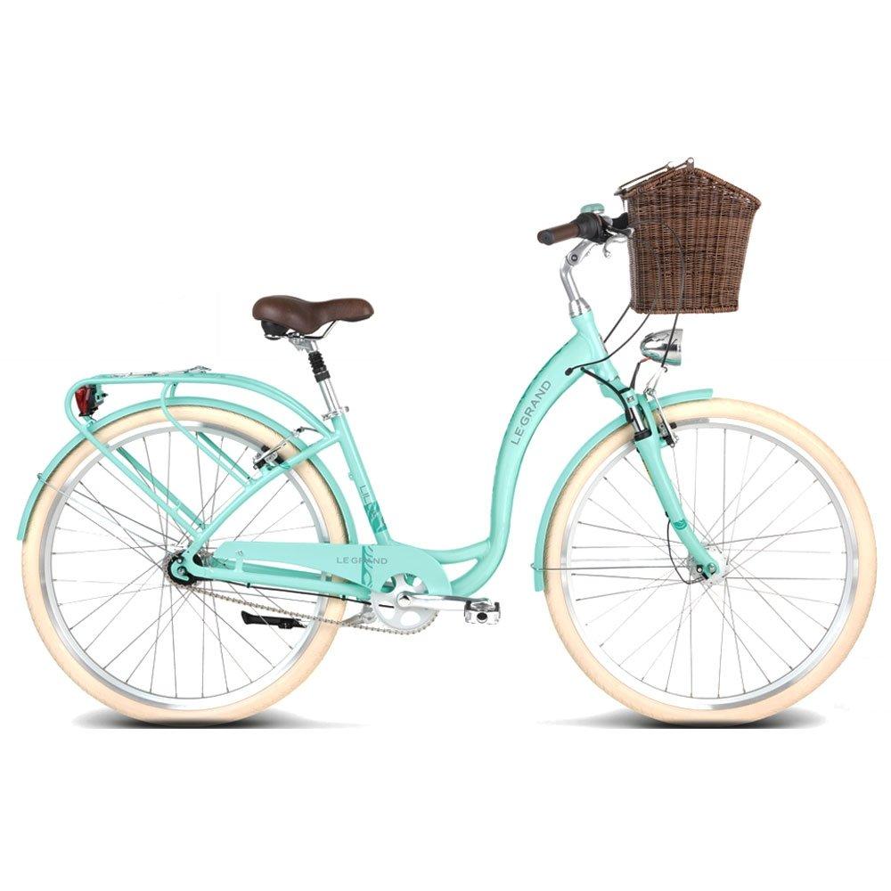 "Велосипед Le Grand LILLE 6 28"" 7nex"