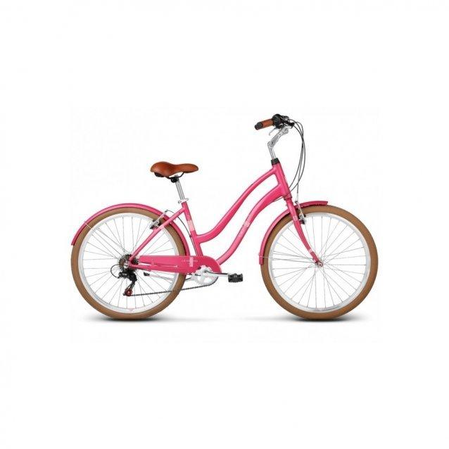 """Велосипед Le Grand PAVE 1 26"""""""
