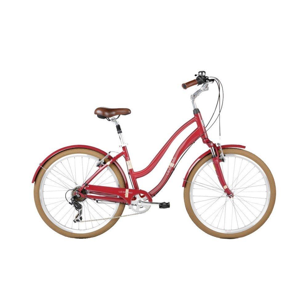 """Велосипед Le Grand PAVE 3 26"""""""