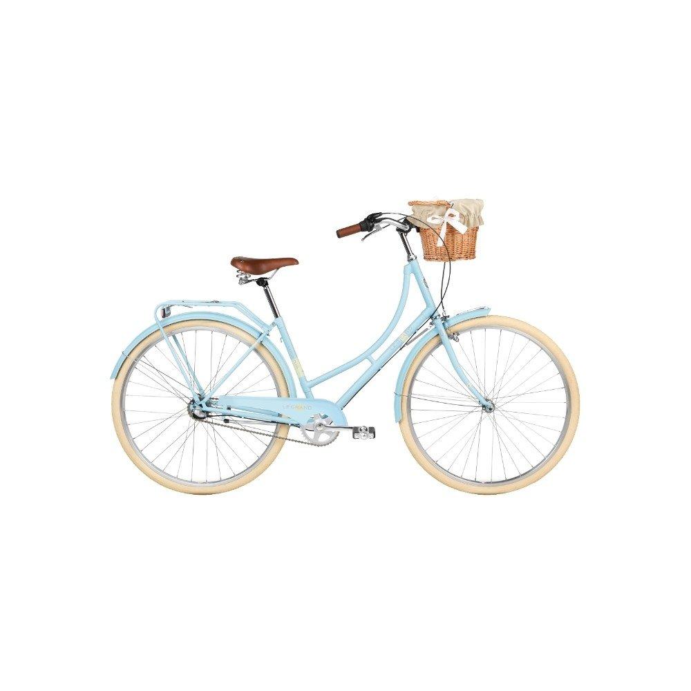 "Велосипед Le Grand VIRGINIA 2 28"""