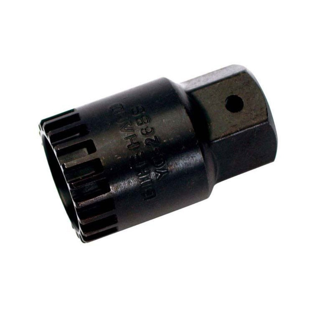 Ключ за средна касета Longus SHIMANO