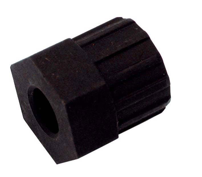 Ключ за венец касета Longus SHIMANO