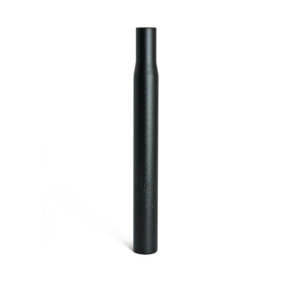 Колче за седалка Longus AL - ф 28,6mm