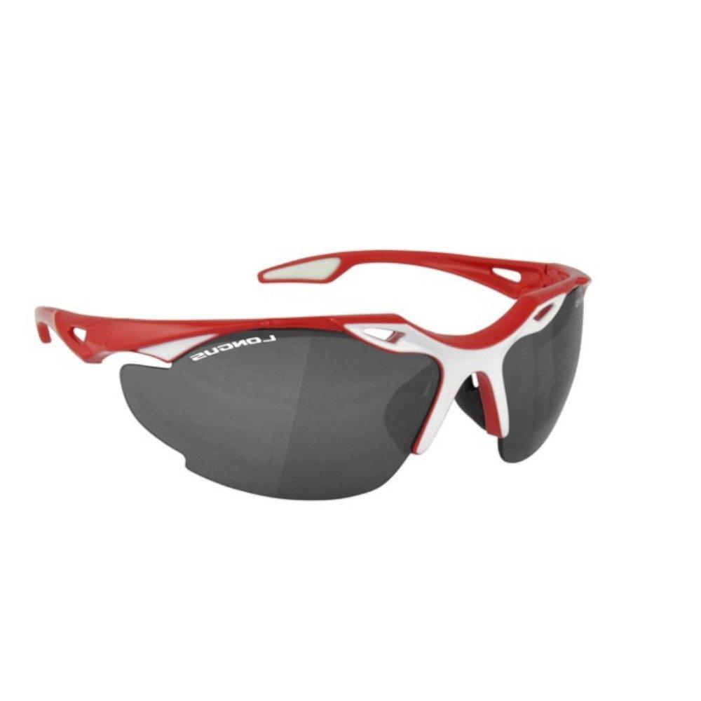 Очила Longus Blade