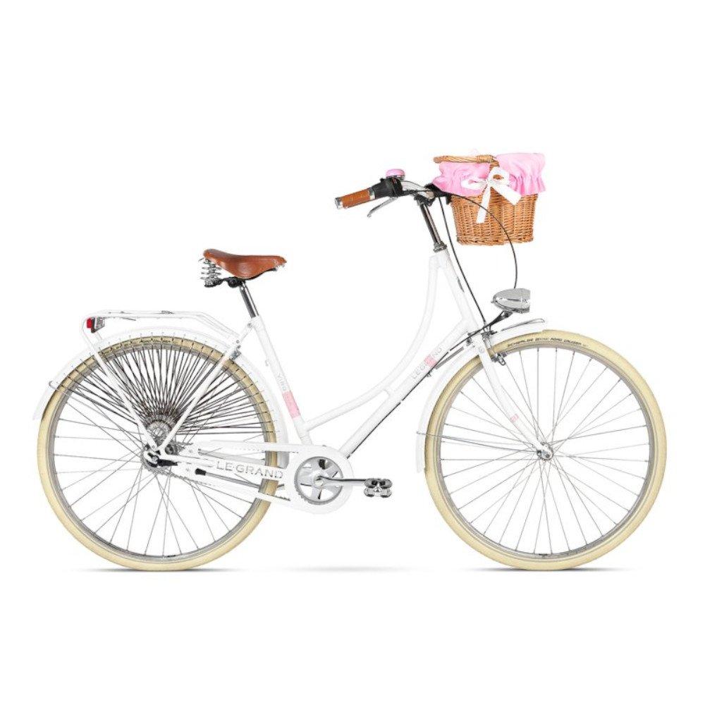 "Велосипед Le Grand VIRGINIA 5 28"""