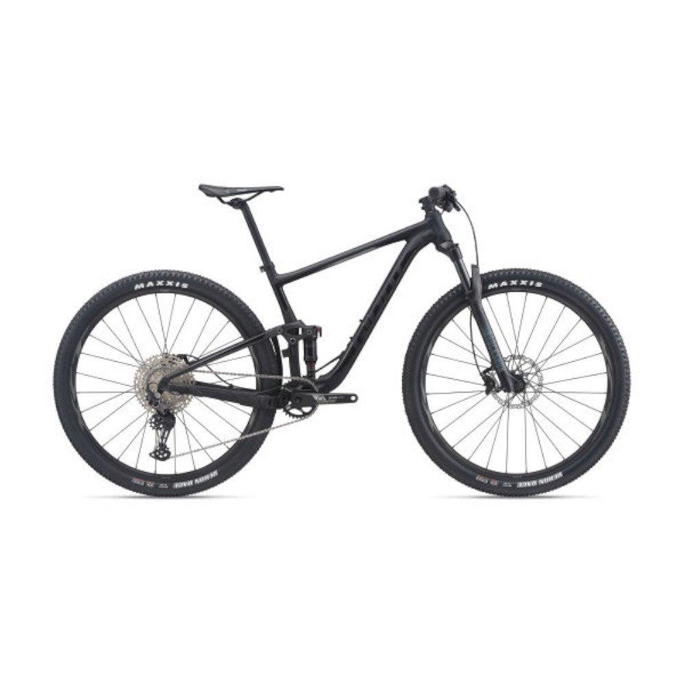 Велосипед GIANT ANTHEM 2 29''