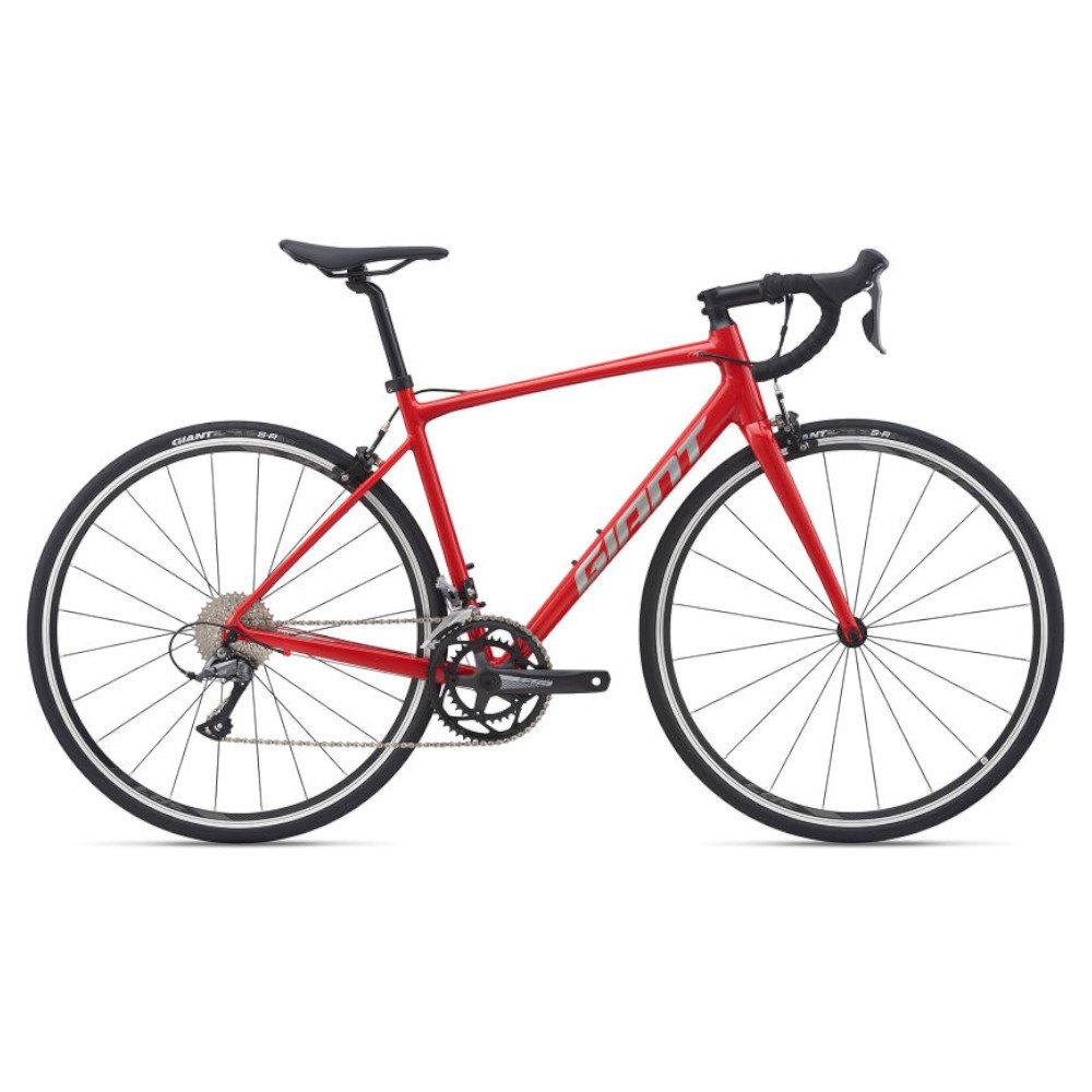 Велосипед GIANT CONTEND 2 28''