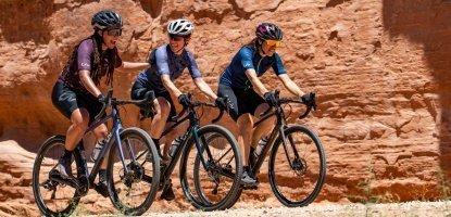 Дамски Велосипеди Liv – Брандът на женските сърца