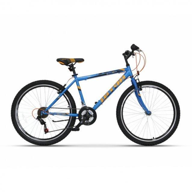 "Велосипед Ultra STORM 26"""