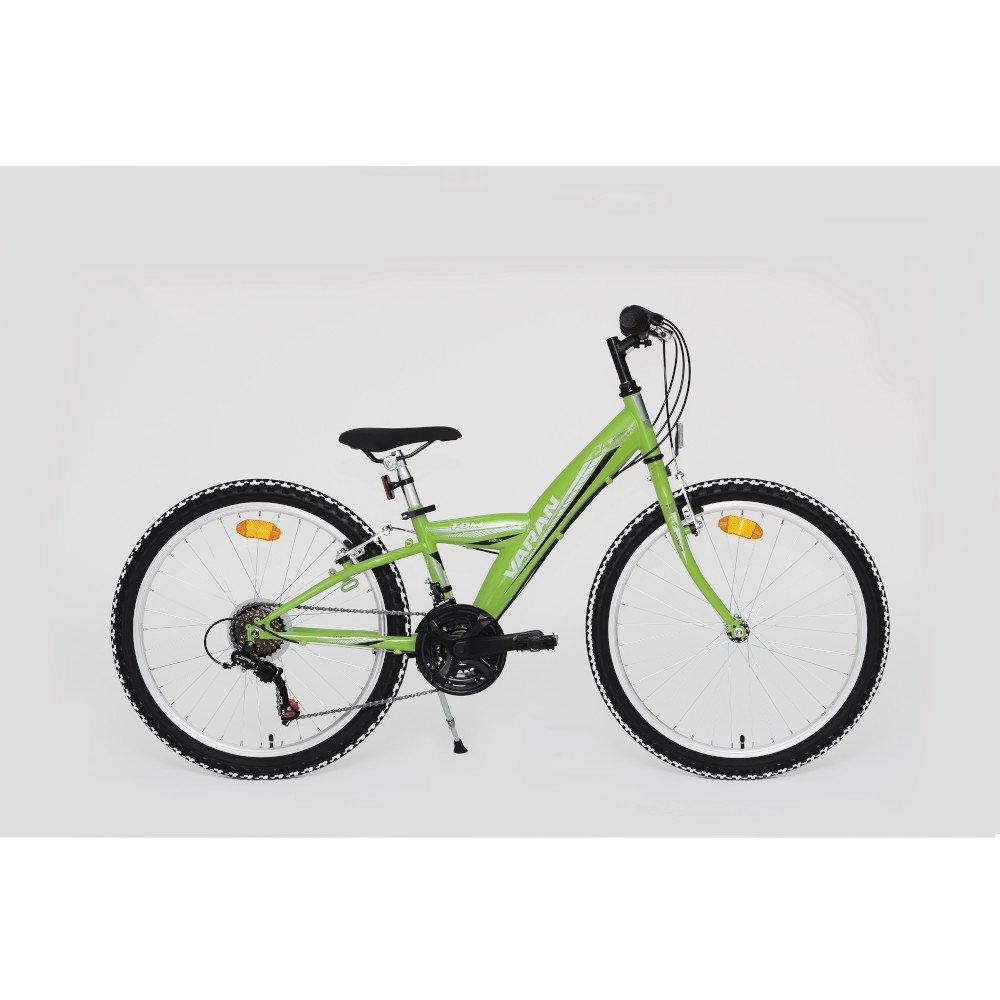 Детски велосипед VARAN Tom 24''