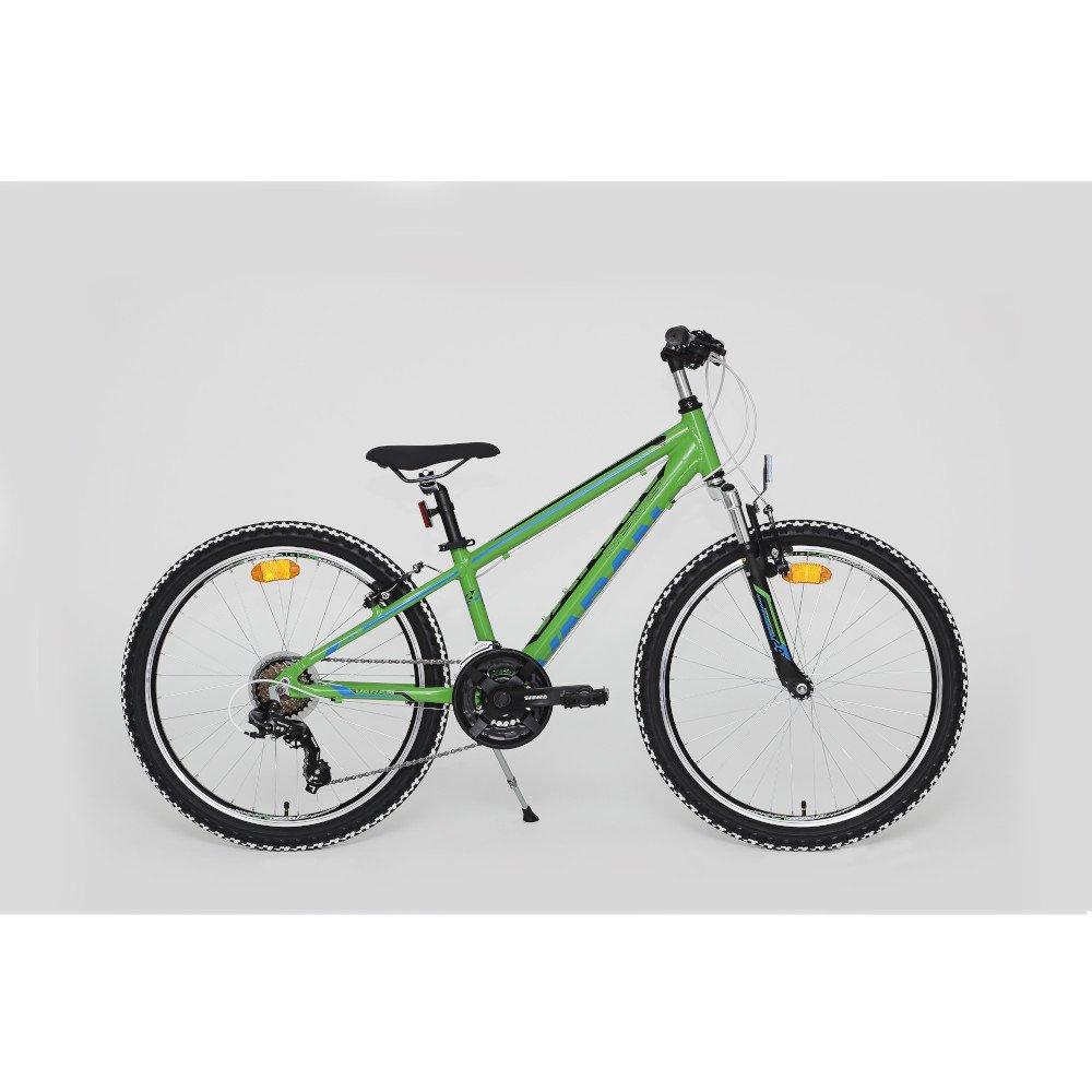 Детски велосипед VARAN Denis 24''