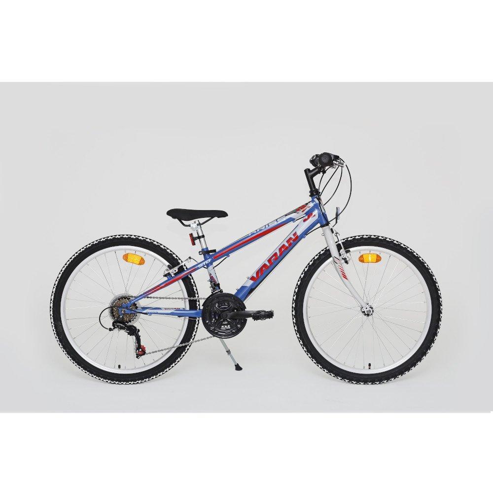 Детски велосипед VARAN Kriss 20''