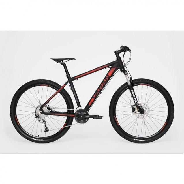 Велосипед VARAN Motion 3.0 27.5''