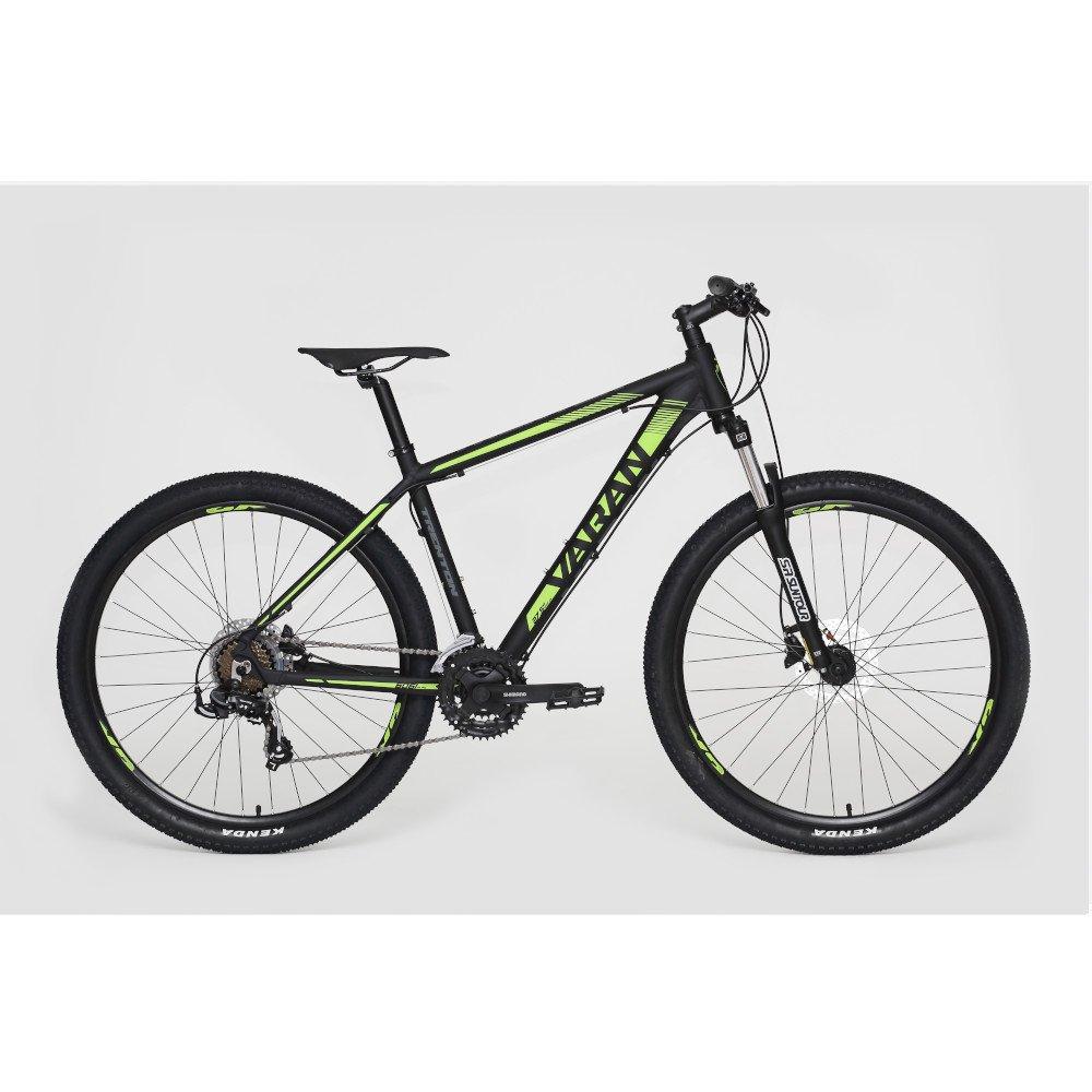 Велосипед VARAN Trenton 27.5''