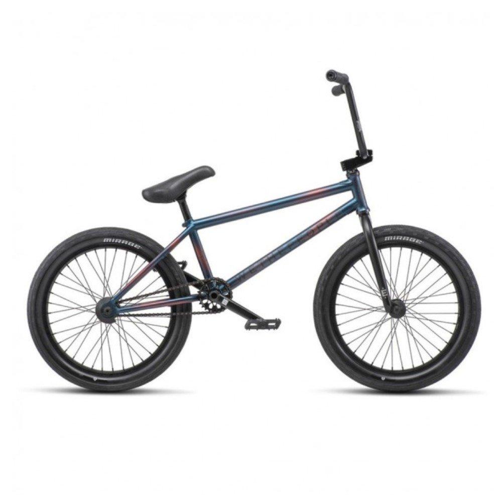 "Велосипед BMX WTP ENVY 20"""