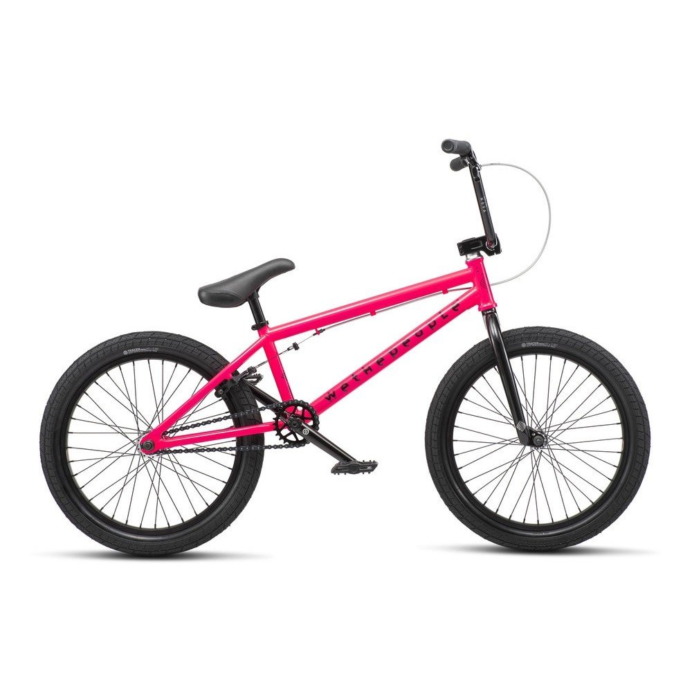 "Велосипед BMX WTP NOVA 20"""