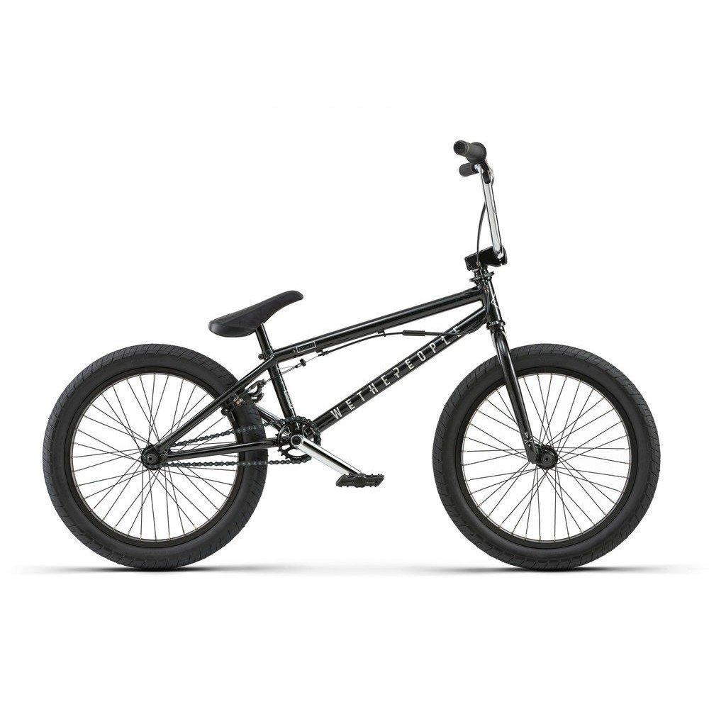 "Велосипед BMX WTP VERSUS 20"""