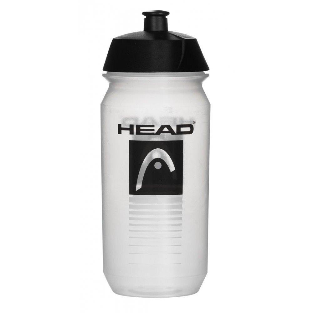 Бидон за вода HEAD 500ml