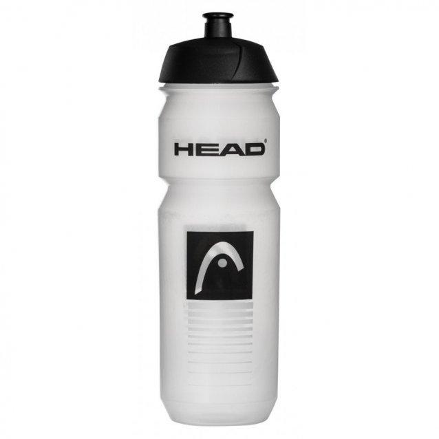 Бидон за вода HEAD 750ml