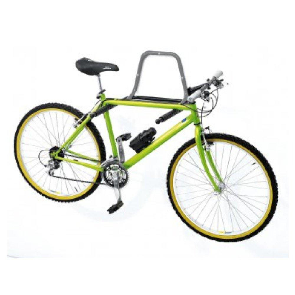 Стойка за стена за велосипеди Peruzzo BIKE HANGER