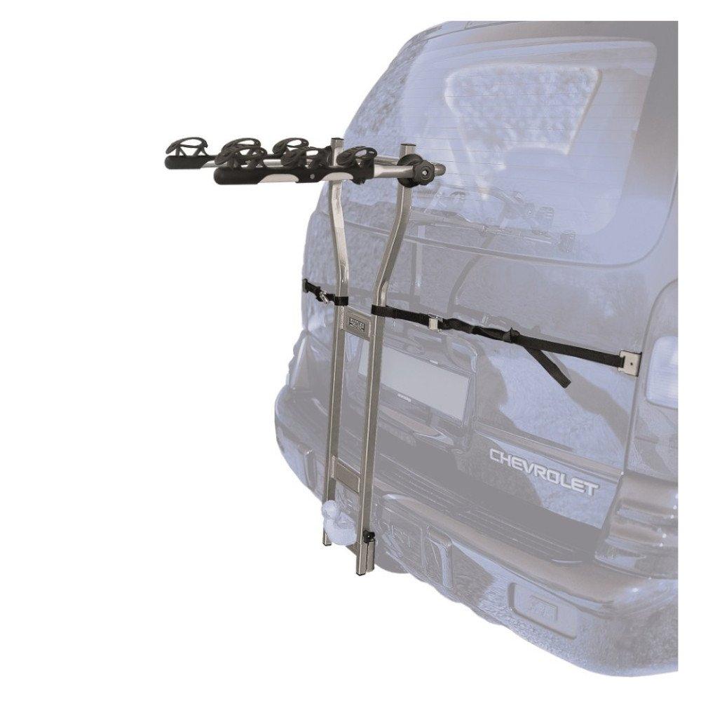 Автомобилен багажник Peruzzo TRENTO
