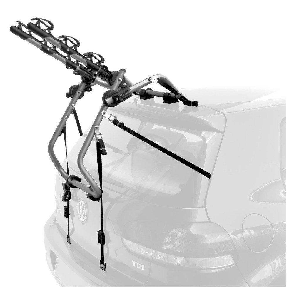 Автомобилен багажник Peruzzo VENEZIA