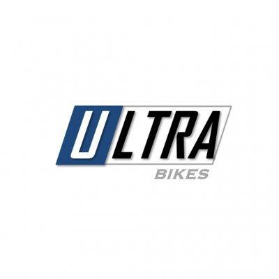 ULTRA Bikes