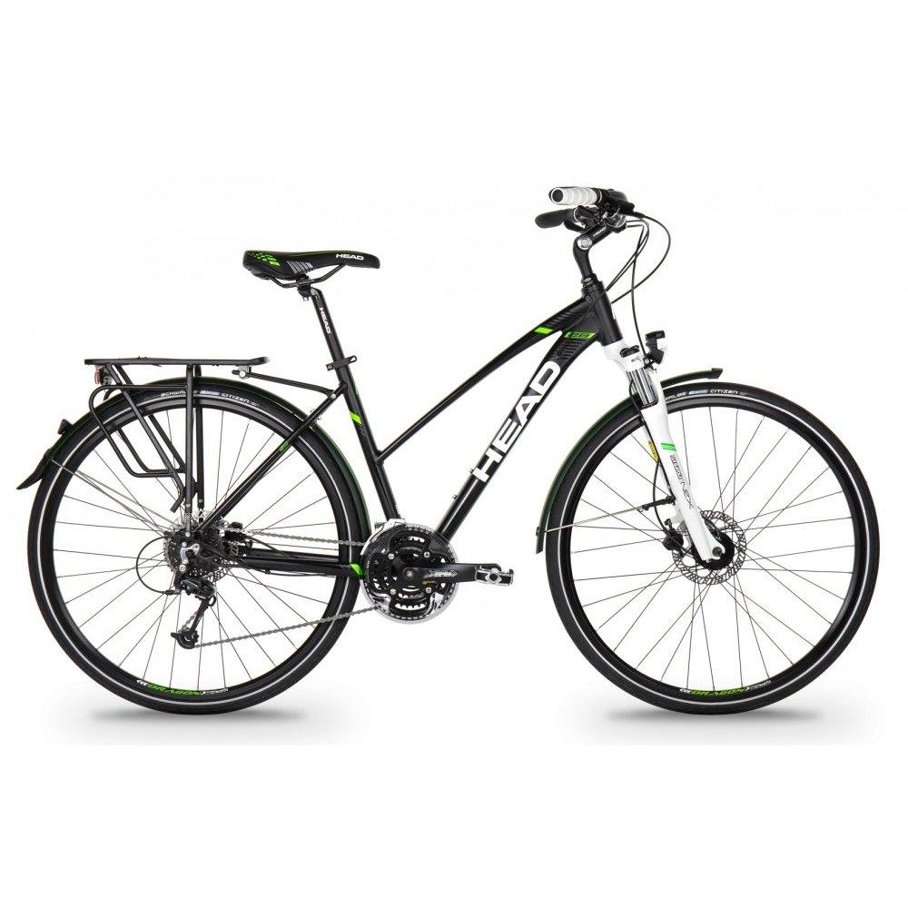 """Велосипед HEAD Revelo II 28"""""""